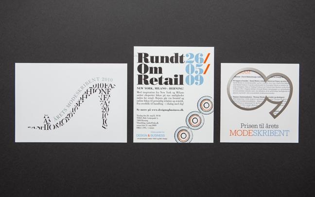 TEKO/VIA UC – Design og Business