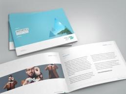 brochuredesign