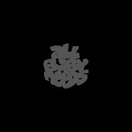 Design af logo til butik med babyudstyr
