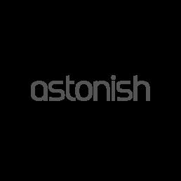 Design af logo til webudviklere