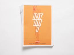 design af magasin avis