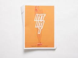 magasin design