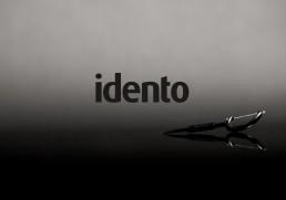 Grafisk Design af emballager og logo