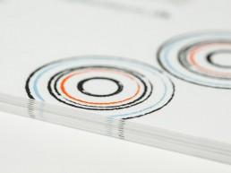 design af invitation