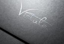 Design af logo til smykkefirma